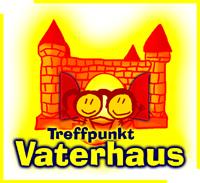 AngeboteKinderVaterhaus200px