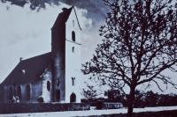 GottesdiensteNeuenburgGeschichte1